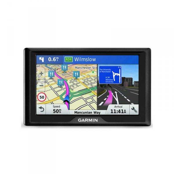Навигация Garmin DRIVE 50 LM EU 010-01532-17