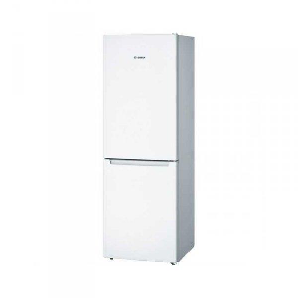 Хладилник с фризер Bosch KGN33NW20