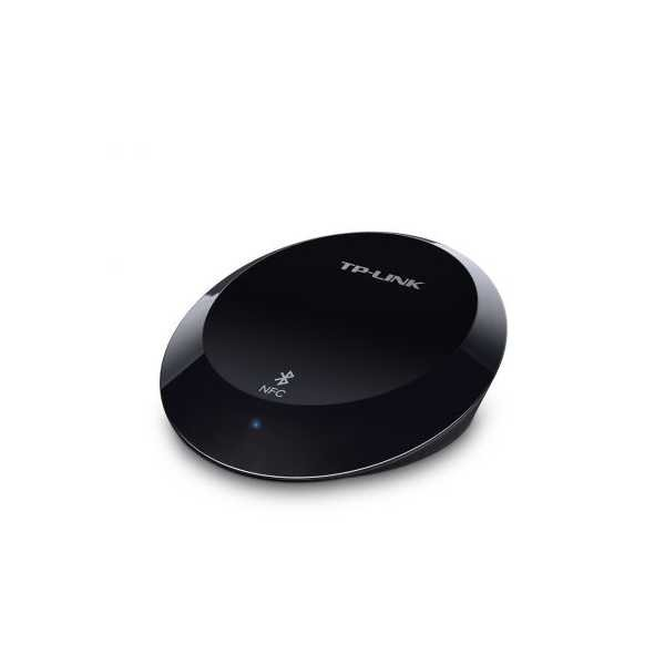Адаптер TP-Link HA100 BLUETOOTH
