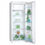 Хладилник Crown DF 291A