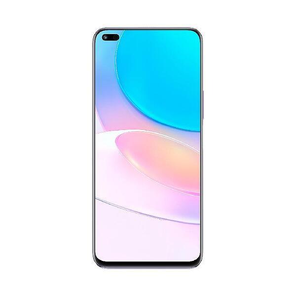 Смартфон Huawei NOVA 8I DS SILVER , 128 GB, 6 GB