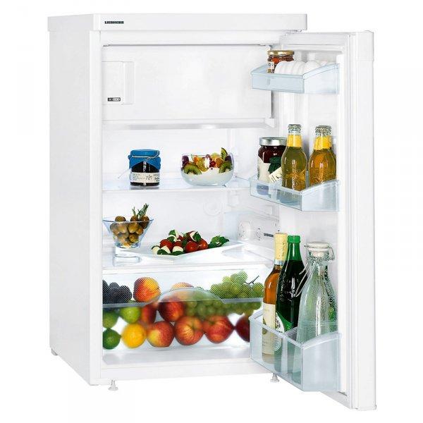 Хладилник Liebherr T 1404 , 121 l, F , Статична