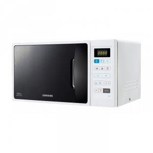 Микровълнова фурна Samsung ME73A/BOL ***