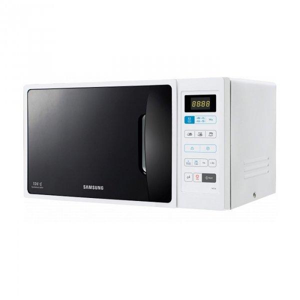 Микровълнова фурна Samsung ME-73A/BOL/
