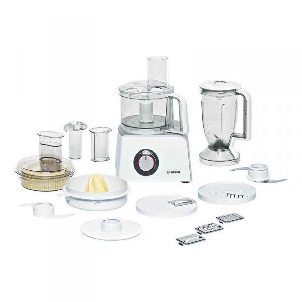 Кухненски робот Bosch MCM4200