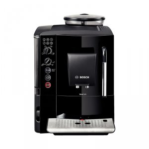 Кафемашина Bosch TES50129RW***