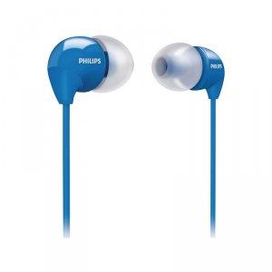 Слушалки Philips SHE3590BL/10