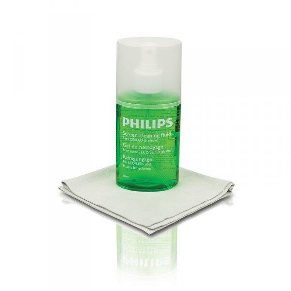 Почистващ спрей Philips SVC1116B/10