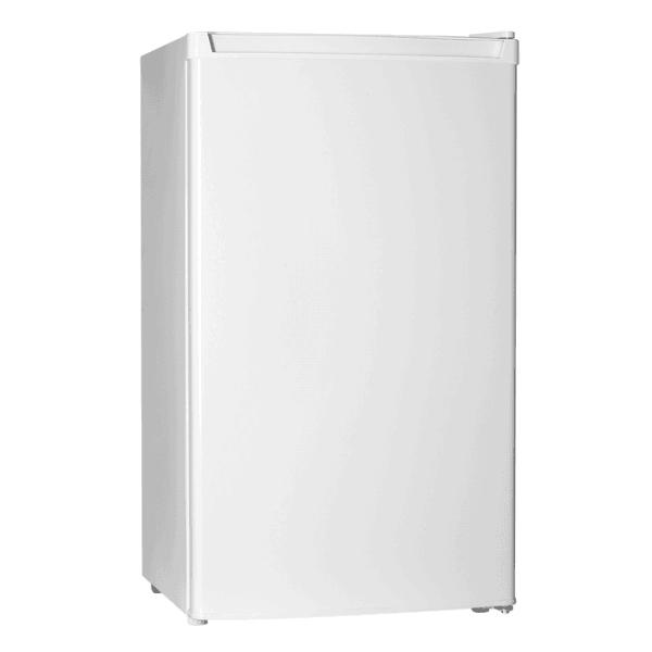 Хладилник Crown GN 1101 A+ , 81 l, A+ , Бял