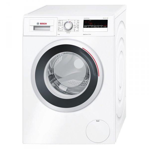 Пералня Bosch WAN 24260BY