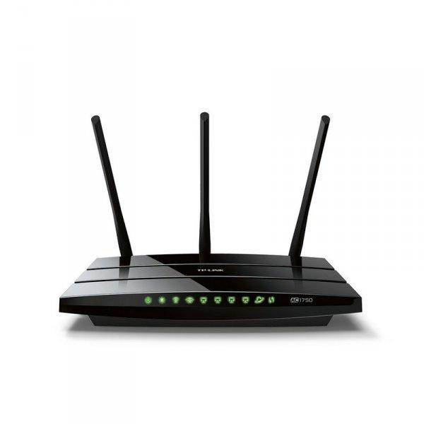 Рутер Wi-Fi TP-Link ARCHER C7