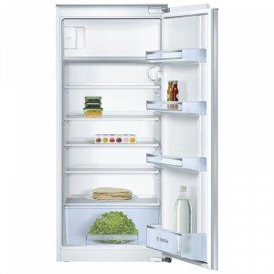 Вграден хладилник Bosch KIL 24V51 , 204 l, A+ , Статична