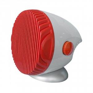 Вентилаторна печка Finlux FCH-160