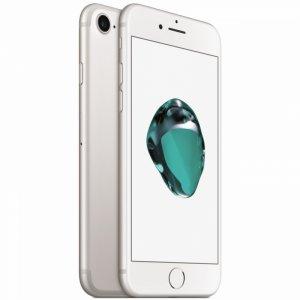 Мобилен телефон Apple IPHONE 7 32GB SILVER MN8Y2