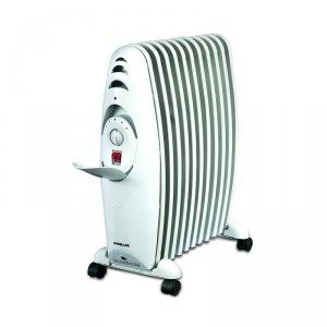 Маслен радиатор Finlux FR-2311***