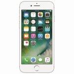 Мобилен телефон APPLE IPHONE 7 128GB SILVER MN932