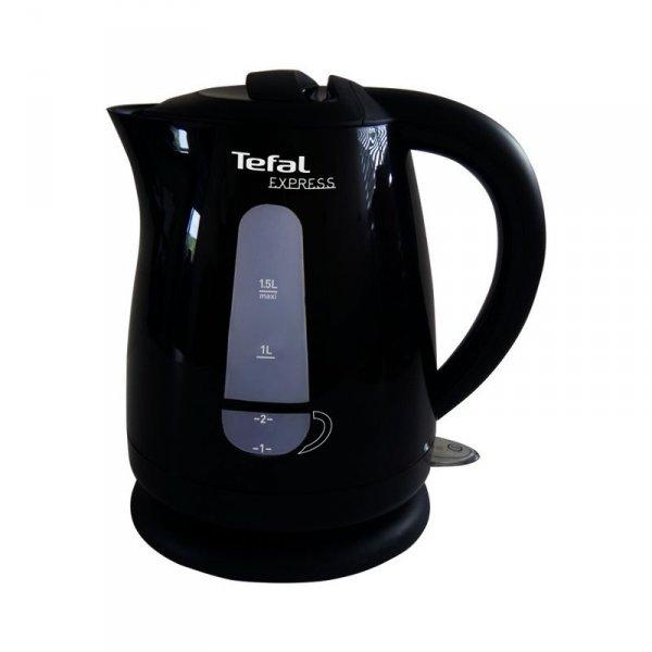 Електрическа кана Tefal KO299830