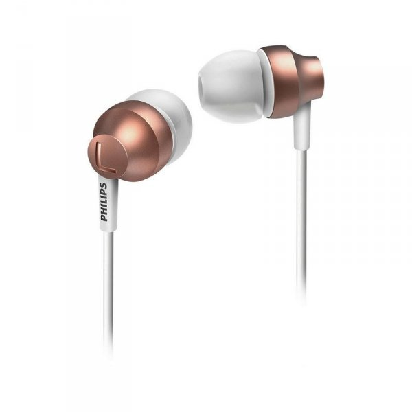 Слушалки Philips SHE3850RG/00