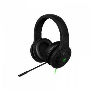 Слушалки RAZER KRAKEN USB С МИКРОФОН RZ04-01200100-R3M1