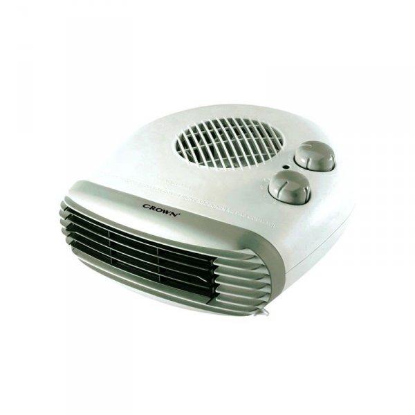 Вентилаторна печка Crown CFH-267
