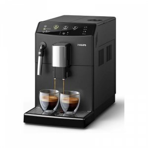 Кафеавтомат Philips HD8827/09