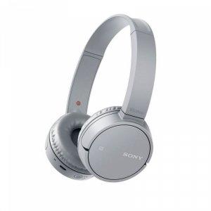 Слушалки Sony MDR ZX220BTH