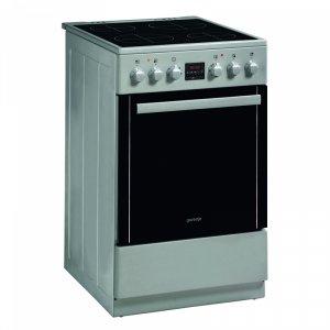 Готварска печка (ток) Gorenje EC 55325AX