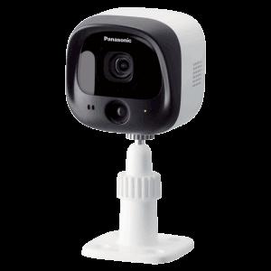 Камера Panasonic KX-HNC600FXW ВЪНШНА