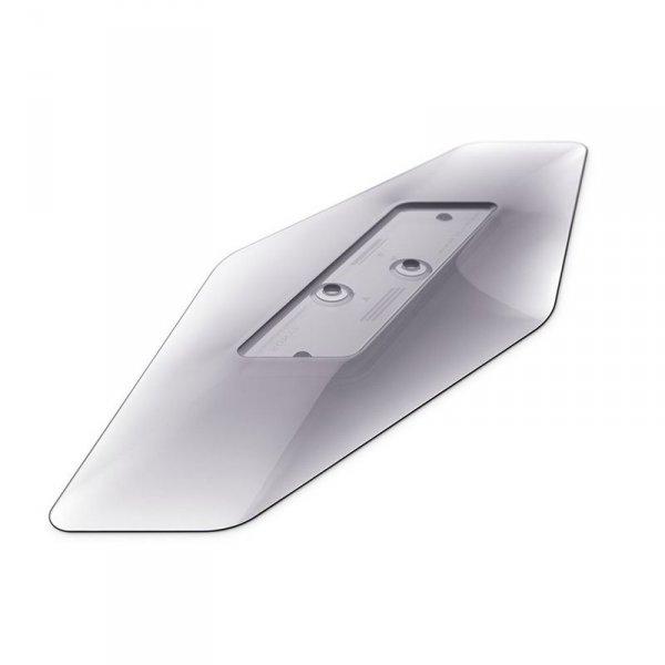 Конзола - аксесоар Sony VERTICAL STAND BLACK PS4 SLIM CUH-ZST2