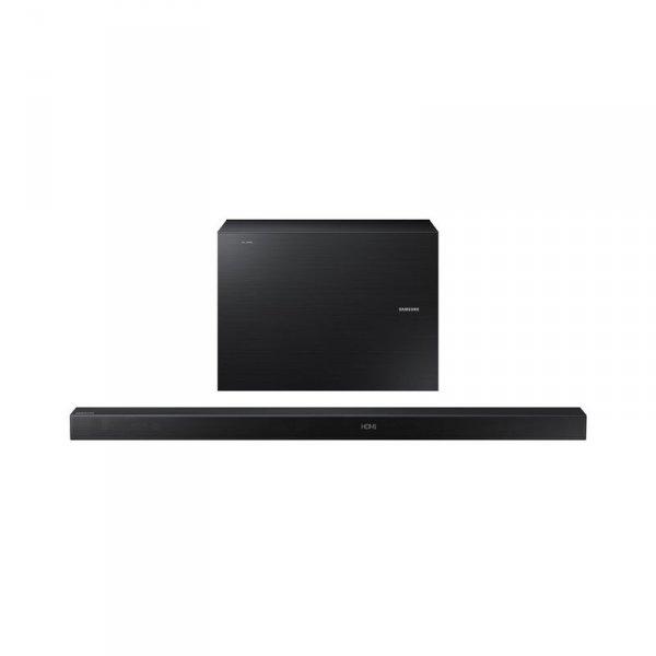 Колони Samsung HW-K650 2.1 SOUNDBAR
