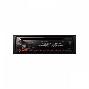 Авто CD Pioneer DEH-1900UB