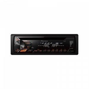 Авто CD Pioneer DEH-1900UBA