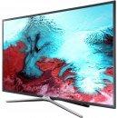 Телевизор Samsung UE40K5502