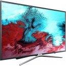 ТВ LED LCD Samsung UE40K5502