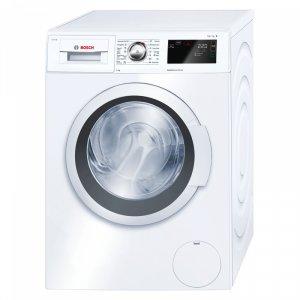 Пералня Bosch WAT 28660BY