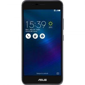 Мобилен телефон ASUS ZENFONE 3 MAX ZC520TL DS GRAY