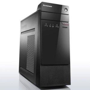 Компютър Lenovo S200 10HRS00300