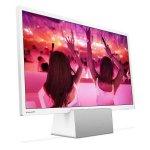 ТВ LED LCD Philips 24PFS5231/12