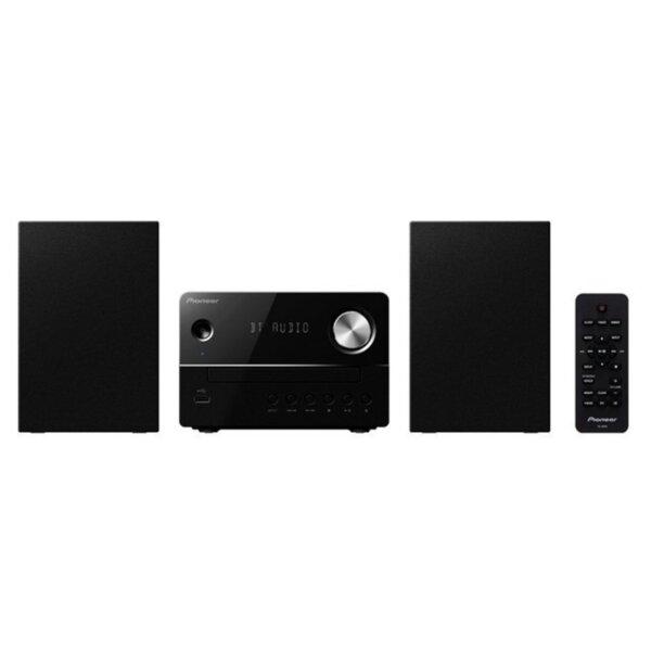 Аудио система Pioneer X-EM26