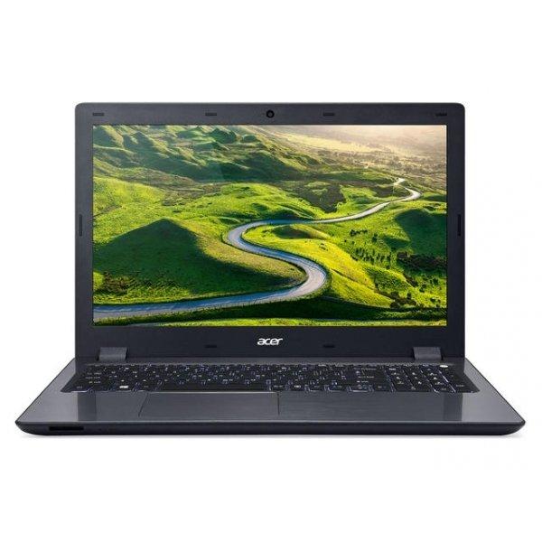 Ноутбук ACER V5-591G-74Y1 NX.G66EX.045