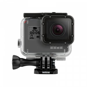 Камера GoPro HERO 5 BLACK CHDHX-501-EU
