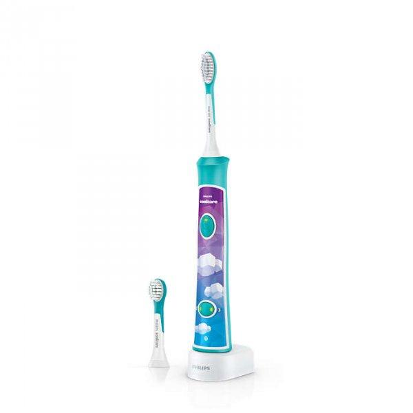 Четки за зъби Philips SONICARE HX6322/04