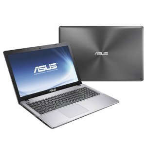 Ноутбук ASUS X540SA-XX366D