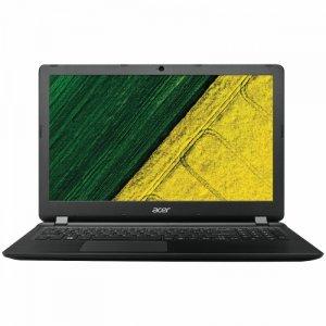Ноутбук ACER ES1-532G-P364 NX.GHAEX.029