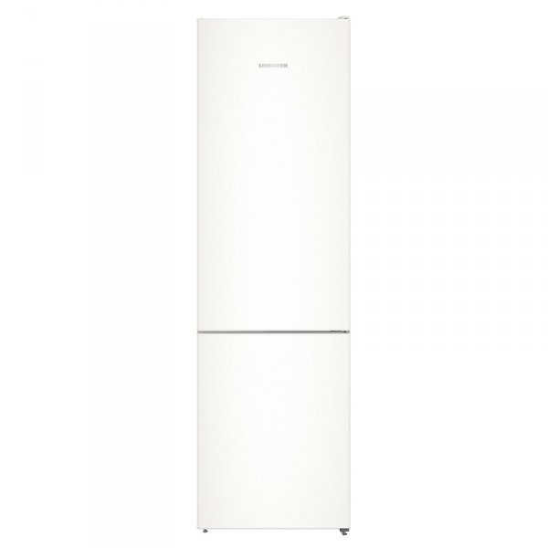 Хладилник с фризер Liebherr CN 4813