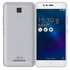 Мобилен телефон ASUS ZENFONE 3 MAX ZC520TL DS SILVER