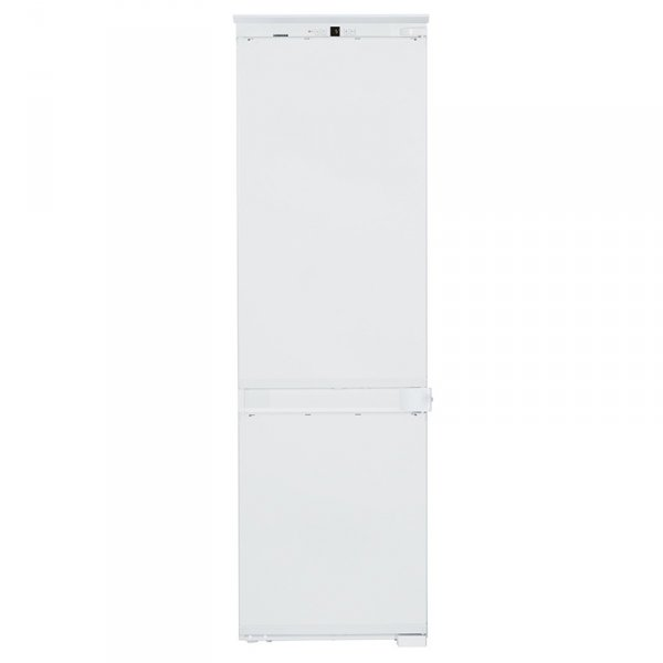 Вграден хладилник с фризер Liebherr ICUS 3324