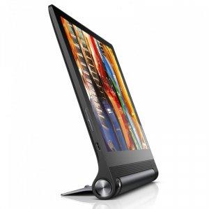 Таблет Lenovo YOGA 3 10 4G/3G ZA0K0030BG
