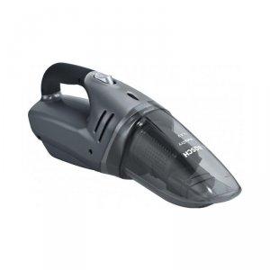 Прахосмукачка Bosch BKS4043***