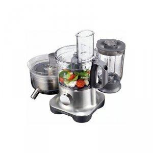 Кухненски робот Kenwood FPM 270